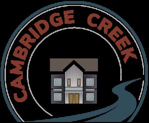 Cambridge Creek Townhomes